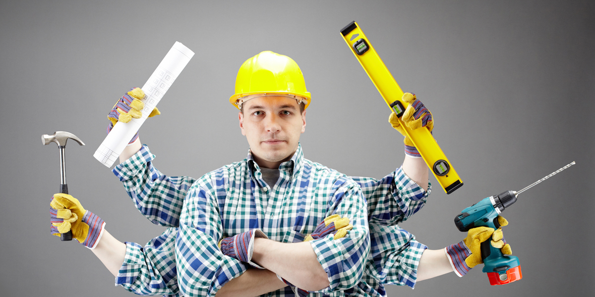 Image result for Outdoor Equipment Collection handyman png